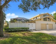 12508 Woodmill Drive, Palm Beach Gardens image