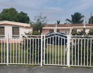 2035 NW 192nd Terrace, Miami Gardens image