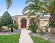 5139 Wexford, Rockledge image
