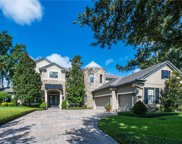 1225 Prestige Point, Oviedo image
