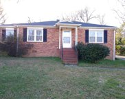 2519 Ivey Road, Augusta image