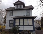 55 Fort Hill, Rochester image