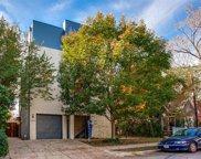 3115 Oliver Avenue, Dallas image
