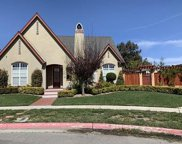 634 Vazquez Ave, Greenfield image