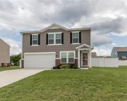 4667 Westchester  Drive, Columbus image