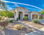 873 E Powell Way, Chandler image