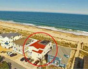 804 S Ocean, South Bethany image