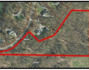 3865A Grand Oak Trail, Petoskey image