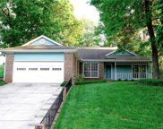 11211  Quiet Wood Court, Charlotte image