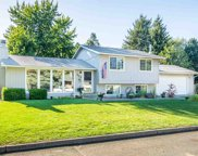 1712 S Davis, Spokane Valley image