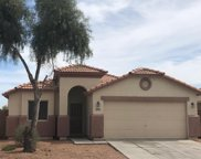 3401 S 95th Drive, Tolleson image