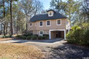 20 Wood Duck Court, Southern Shores image