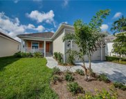 17756 Spanish Harbour Ct, Fort Myers image