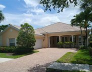 3104 Dominica Way, Naples image