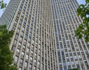 2626 North Lakeview Avenue Unit 604, Chicago image