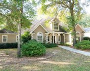 118 Old Mill Road, Fairhope image