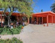 2580 W Mario, Tucson image