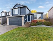 2578 Foothills Canyon Court, Highlands Ranch image