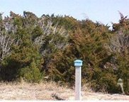 23 Mourning Warbler Trail, Bald Head Island image