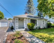 11934 Renton Ave S, Seattle image