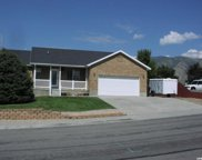 333 E Sweetwater Dr, Springville image