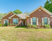 6550 Browder Drive, Mobile image