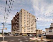 3817 Ventnor Ave Unit #804, Atlantic City image