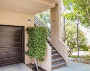 151 MCAFEE Court, Thousand Oaks image