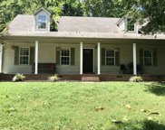 2703 Banks Ct, Thompsons Station image