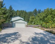 31803 GOWDYVILLE  RD, Cottage Grove image