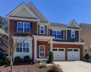 128  Swamp Rose Drive, Mooresville image