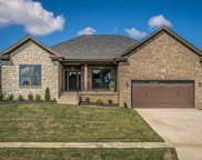 10906 Sewell Dr, Louisville image