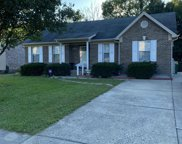 11412 Reality Trail, Louisville image