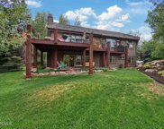 4800 Winchester Court, Park City image