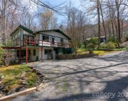 465 Beverly  Road, Black Mountain image