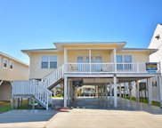 309 51st Ave N., North Myrtle Beach image