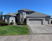 12613 NE 45TH  AVE, Vancouver image
