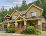 149 Stonegate Drive, West Vancouver image