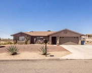 2961 Saddleback Dr, Lake Havasu City image