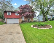 3699 Kingsway Drive, Crown Point image