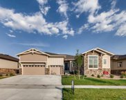 23160 East Del Norte Circle, Aurora image