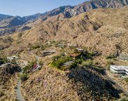 W Cantina Way, Palm Springs image