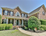116  Eclipse Way, Mooresville image