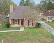 17473 Hearthwood Dr, Greenwell Springs image