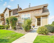 17036 West 63rd Drive, Arvada image