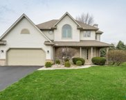 1410 Mill Creek, Waterville image