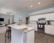 14370 Old Hickory BLVD, Fort Myers image