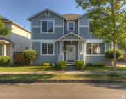 506 28th Ave SE, Puyallup image
