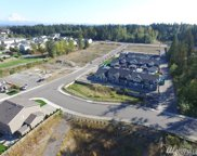 8318 175th St Ct E Unit Lot28, Puyallup image