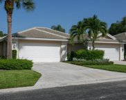 8311 Old Forest Road, Palm Beach Gardens image